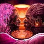Young Thug & Doja Cat — Icy Hot